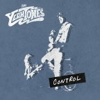 "FIRST HOT LUNCH EVER The YeahTones ""Control"" (Position Music)"