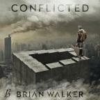 """Conflicted"" Brain Walker (Independent Commercial Pop)"