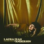 "Laura Jean Anderson ""On My Mind"" a soothing start to Monday"
