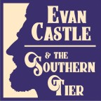"Evan Castle & the Southern Tier ""Apt. B"" is dark blue collar country influence rock"