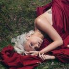 "Eleonor Léone ""Wolf"" – Classic Fairytale with a Seductive, New Twist"