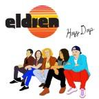 """Eldren """"Hazy Days"""""""