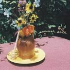 "Summer Salt ""Honeyweed"" – A Breath of Fresh Air on These Hot Summer Days"