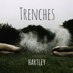 "Hartley ""Trenches"""