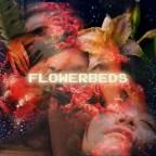 """Fern Murphy """"Flowerbeds"""""""