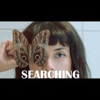 "Eden Cami ""Searching"""