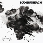 """""""Ghost"""" Bodies On The Beach"""