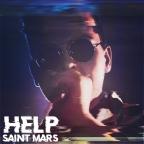 "Saint Mars x Tryzdin ""Help"""