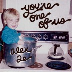 "Alex2e – ""You're One of Us"" –"