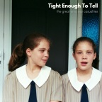 """""""Tight Enough To Tell"""" The Great Emu War Casualties"""