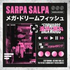 "Sarpa Salpa ""Forwards Backwards"""