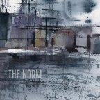 """Juno Arcade """"The Norm"""""""
