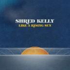 """Underground"" Shred Kelly"