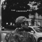 "Jordan Prince ""The Crooked Rail"""