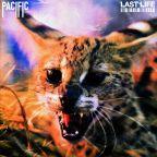 "Pacific ""Last Life"""