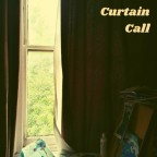 """Stables """"Curtain Call"""""""