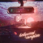 "The YeahTones ""Hollywood Vampires"""