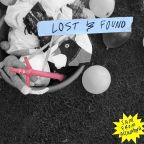 "Sam from Accounting ""Lost and Found"""