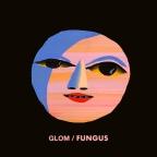 "Glom ""Fungus"""