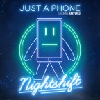 "Nightshift & Marvenko ""Just a Phone"""