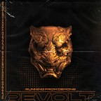 "Revolt ""Running From Demons"""