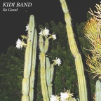 "Kidi Band ""Mary (Merry)"""