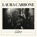 "Laura Carbone ""Who's Gonna Save You"""