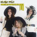"Drama Dolls ""Sometimes You Gotta Be a Bitch"""