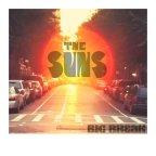 """THE SUNS """"HEY CARLA"""""""