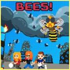 "BEES! ""Life Coach"""