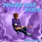 """Josh Fudge """"There She Goes"""""""
