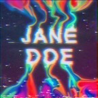 "Blue Heaven ""Jane Doe"""