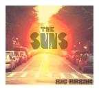 """""""My Heroine"""" The Suns"""