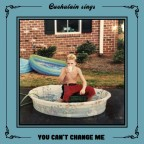 """Cuchulain """"You Can't Change Me"""""""