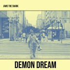 "Jaws the Shark ""Demon Dream"""