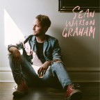 """Sean Watson Graham """"Your Life Is A Story"""""""