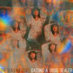 """The Sunshine State """"Dating a Drug Dealer"""""""
