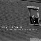 """Sean Tobin """"St. Patrick's Day Forever"""""""
