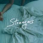 "Andreas Vey ""Strangers"""