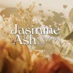 "Jasmine Ash ""A Beautiful Life"""