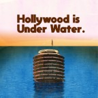 "Kowloon ""Hollywood is Under Water"""