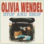 """Olivia Wendel """"Stop & Shop"""""""