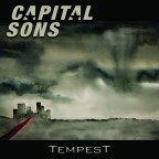 "Capital Sons ""Moderation"""