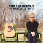 """Erin Ash Sullivan """"Train From Gary"""""""
