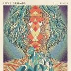 """Love Crumbs """"Ellipses"""""""