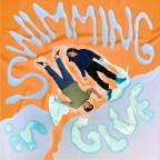 """Ragamuffs """"Swimming in Glue"""""""