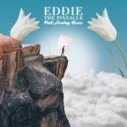 "EDDIE ""The Pinnacle (feat. Lindsay Dunn)"""