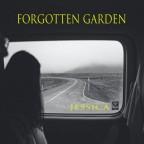 "Forgotten Garden ""Jessica"""