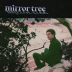 "Mirror Tree ""Mirror Tree"""