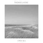"""Open Sea"" Thomas LaVine"